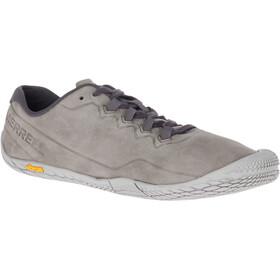 Merrell Vapor Glove 3 Luna LTR Shoes Women charcoal
